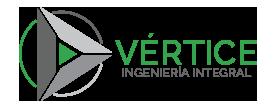 Vertice Ingeniería - Ingeniería Integral Industrial